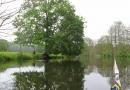 2012-paddeltour-spree-05-09-12-14-16-08