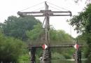 2012-paddeltour-spree-05-09-12-14-37-55