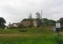 2012-paddeltour-spree-05-09-12-14-42-28