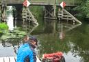 2012-paddeltour-spree-05-09-12-14-42-37