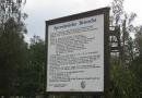 2012-paddeltour-spree-05-09-12-14-47-25