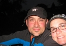 2012-paddeltour-spree-05-09-12-20-06-39