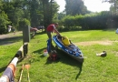 2012-paddeltour-spree-03-09-12-10-23-54