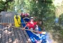 2012-paddeltour-spree-03-09-12-11-22-05