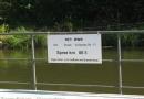 2012-paddeltour-spree-03-09-12-11-49-33