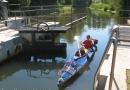 2012-paddeltour-spree-03-09-12-11-49-43