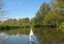 2012-paddeltour-spree-03-09-12-11-59-41