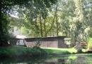 2012-paddeltour-spree-03-09-12-13-28-20