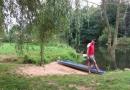 2012-paddeltour-spree-03-09-12-17-32-48