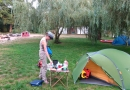 2012-paddeltour-spree-03-09-12-18-39-46