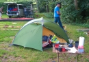 2012-paddeltour-spree-01-09-12-10-28-40