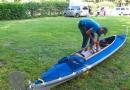 2012 Paddeltour Spree-01.09.12-10-45-57