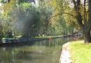2012-paddeltour-spree-01-09-12-12-03-10