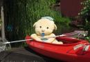 2012-paddeltour-spree-01-09-12-12-16-01