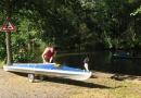 2012-paddeltour-spree-01-09-12-15-26-43