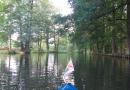 2012-paddeltour-spree-01-09-12-15-47-05