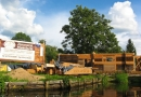 2012-paddeltour-spree-01-09-12-16-06-10