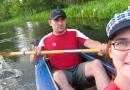 2012-paddeltour-spree-01-09-12-16-43-18