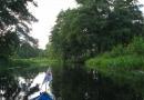 2012-paddeltour-spree-01-09-12-16-58-07