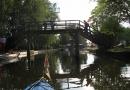 2012-paddeltour-spree-01-09-12-17-27-17