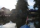 2012-paddeltour-spree-01-09-12-17-29-56