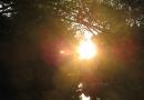 2012-paddeltour-spree-01-09-12-19-11-23