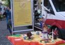 2012-paddeltour-spree-01-09-12-19-43-13