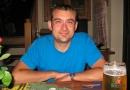 2012-paddeltour-spree-01-09-12-20-45-37