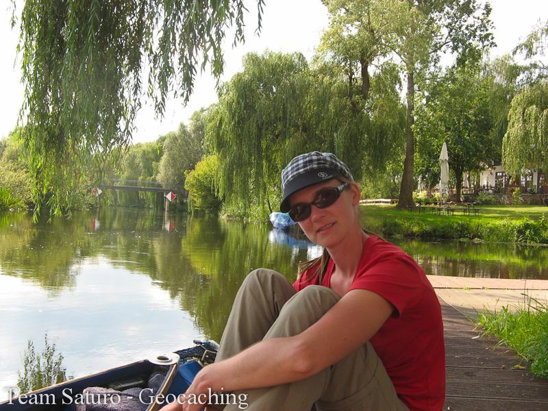 2012-paddeltour-spree-04-09-12-14-16-51