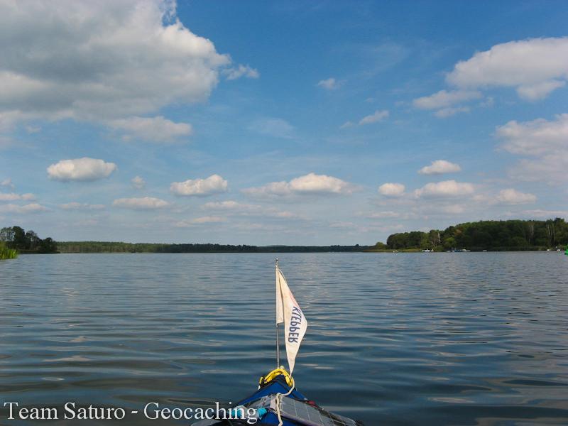 2012-paddeltour-spree-04-09-12-14-47-37