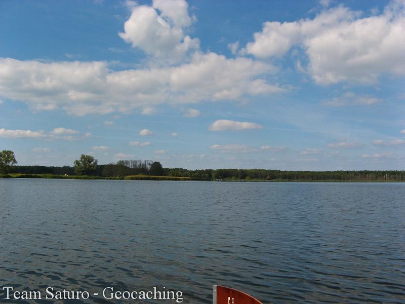 2012-paddeltour-spree-04-09-12-14-52-42