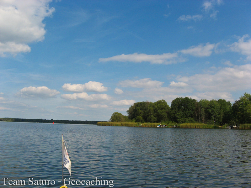 2012-paddeltour-spree-04-09-12-14-52-52