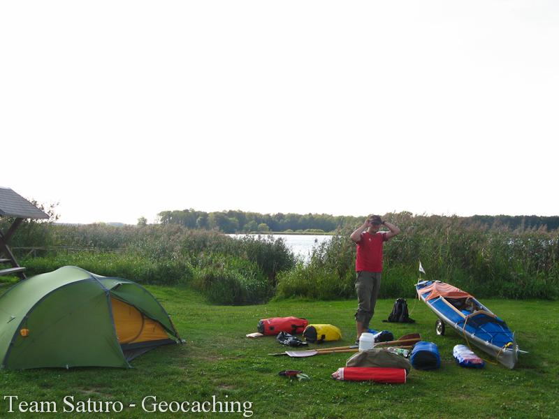 2012-paddeltour-spree-04-09-12-16-03-32