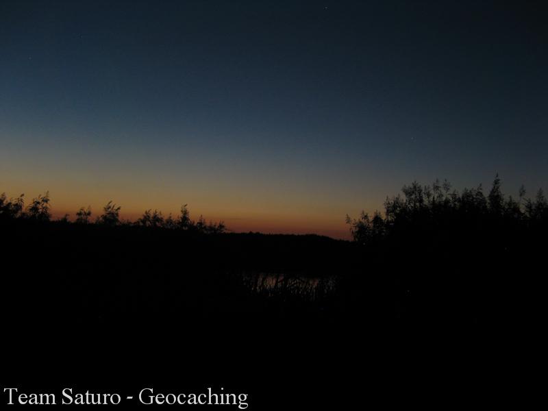 2012-paddeltour-spree-04-09-12-20-37-47