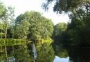 2012-paddeltour-spree-04-09-12-09-45-38
