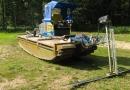 2012-paddeltour-spree-04-09-12-11-39-32