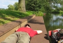 2012-paddeltour-spree-04-09-12-14-13-12