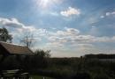 2012-paddeltour-spree-04-09-12-16-09-11