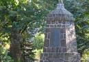 2012-paddeltour-spree-04-09-12-17-19-39