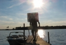 2012-paddeltour-spree-04-09-12-17-50-27