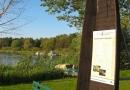 2012-paddeltour-spree-04-09-12-18-00-50