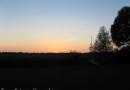 2012-paddeltour-spree-04-09-12-19-37-19