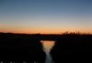 2012-paddeltour-spree-04-09-12-20-25-44