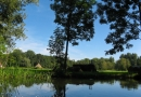 2012-paddeltour-spree-02-09-12-12-13-56