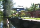 2012-paddeltour-spree-02-09-12-12-34-44