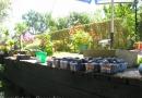2012-paddeltour-spree-02-09-12-12-34-51
