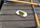 2012-paddeltour-spree-02-09-12-14-16-05