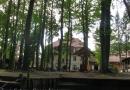 2012-paddeltour-spree-02-09-12-16-14-23