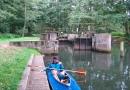 2012-paddeltour-spree-02-09-12-18-04-45