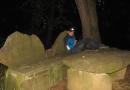 2012-paddeltour-spree-02-09-12-19-35-08
